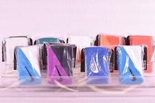 Nike Dri - Fit DoubleWide 2.0 Wristbands Sweatbands - Choose Color