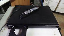 Samsung DVD-SH893M 160GB Grabador De Dvd Y Hdd + Receptor TDT