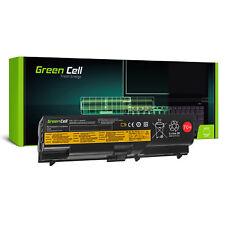 45N1001 Battery Lenovo ThinkPad T430 T430i T530 T530i W530 L430 L530 (4400mAh)