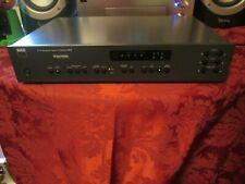 Nad 910 A/V Surround Sound Processor