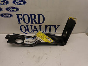 FORD XC2Z-8C294-AA Bracket Right Upper Radiator Mount Support OEM NOS