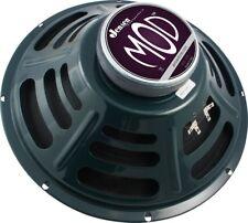 """Jensen Mod 12-50 12"""" guitar speaker, 50 watts, 8 Ohm"""