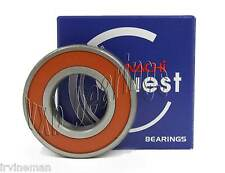 6214Nse Nachi Bearing 70x125x24 One Seal Japan Ball Bearings 14587