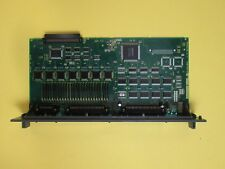 FANUC A16B-2202-0726 F16M/T DI/DO:104/72 W/O SKIP