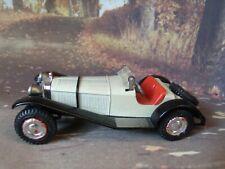 1/45 Gama (Germany) Mercedes SSK1928