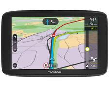 TOMTOM VIA 62 PKW Navigationsgerät, 6 Zoll, Westeuropa, 23 Länder