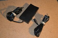 Genuine Dell 130w PA-4E OEM Slim Laptop Power Adapter Charger AC VJCH5 Precision