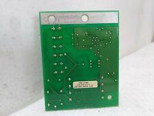 CECILWARE L776A LIQUID LEVEL CONTROL PCB