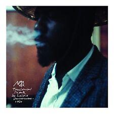 Thelonious Monk-Les Pirenei dangereuses 1960 2 CD NUOVO