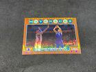 2008-09 Topps Chrome Basketball Cards 29