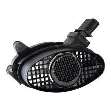 BMW Masse Air Flow Meter Sensor - 0928400529/13627788744/13 62 7788744