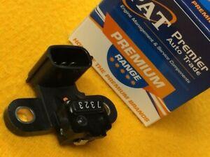 CAS for Mitsubishi iO PAJERO 1.8L1/99-8/01 Crank angle position sensor Genuine
