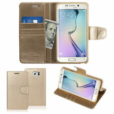 Mercury Cases, Covers and Skins for Samsung Galaxy S4