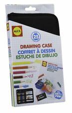 Alex Toys : Colored Pencil Case