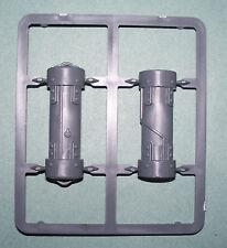 Games Workshop Battlefield Accessories - Cylinder Case