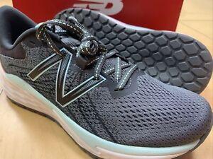 New Balance Fresh Foam Evare Womens Running Shoes Size 7 NEW