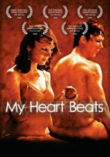My Heart Beats (DVD, 2012) - Brand New