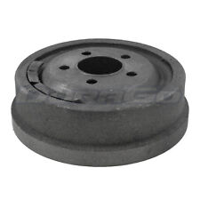 Brake Drum fits 1965-1983 Plymouth Belvedere PB100 PB100,PB200  IAP/DURA INTERNA