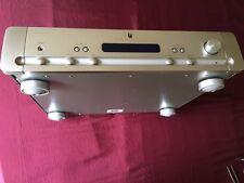 Parasound P 3 Pre-Amp/Processor Amplifier