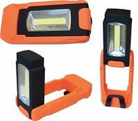 Arbeitsleuchte LED 103089 Werkstattleuchte Handlampe