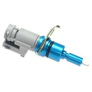 Speed Sensor Standard/T-Series SC46T