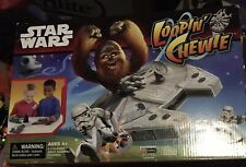 Star Wars LOOPIN' CHEWIE Board Game Toy Learning Hasbro New NIB
