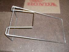 GENUINE HONDA HRB423 / HRB423C MOWER GRASS BAG FRAME