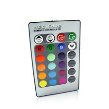 Remote Control for 8101 or G55 LED Color changing Light Bulb Wireless USA ship