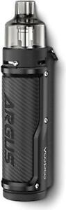 Voopoo Argus Pro Vape Kit - Large Built in Battery - PnP Coils