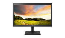Monitor LG 20mk400h-b 19.5 Pmr03-949591