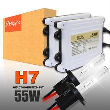 55W Xenon HID Scheinwerfer KIT H1 H3 H7 H11 9005 9006 Ersatz Umrüstkit Brenner