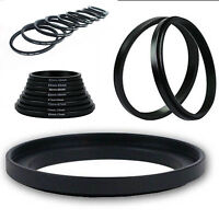 77-95mm Step-Up Metal Adapter Ring / 77mm Lens to 95mm UV CPL Filter Accessory