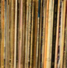 FANTASTICO LOTTO STOCK CLASSICA  70  LP