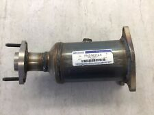Ford Edge Lincoln MKX OEM Right Side Catalytic Converter 7T4Z-5E212-A