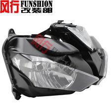 New Motorcycle Headlight Head Light Lamp For Yamaha YZF-R25 R3 2014 2015 2016