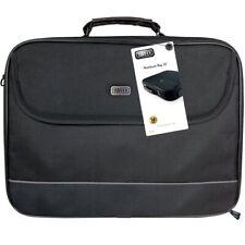 Edle Laptoptasche Notebooktasche Tasche für Notebook Laptop 15 16 Zoll