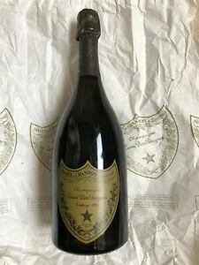 Cuvee Dom Perignon Vintage 1985 Jahrgangschampagner 0,75 l Champagner