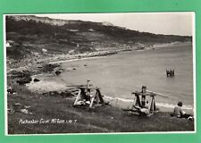 More details for puckaster cove niton nr ventnor isle of wight  rp pc unused  ad828