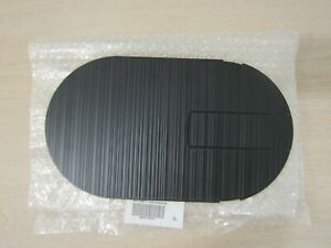 SAMSUNG UN55LS03 BACK PLATE/COVER, BN96-43530A/BN63-16907, OEM, FREE S&H