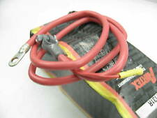 Airtex 1J1131R Battery Cable - Battery To Switch