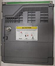 Ncr Bna Rear Cassette Ud-600 Pn: 009-0021709