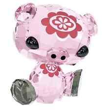 BU BU THE PIG ZODIAC LOVLOT BUBU 2013 LOVLOTS SWAROVSKI #5004488
