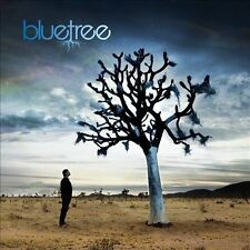 God of This City * by Bluetree (CD, Feb-2009, Lucid Records) - NEW