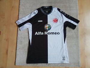 Druck Wunschname /& Nummer WM EM T-Shirt inkl FanShirts4u Herren Fan-Shirt Jersey Trikot RUM/ÄNIEN//ROM/ÂNIA