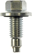 Engine Oil Drain Plug Dorman 65372