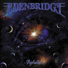 EDENBRIDGE - Aphelion - CD