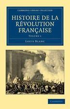 Cambridge Library Collection - European History Ser.: Histoire de la...