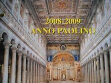 Numisbriefe für Sammler aus dem Vatikan