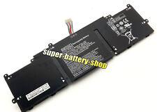 Genuine ME03XL battery for Hp Stream Notebook PC 13-c022TU 13-c023TU 13-c026TU