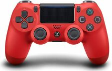 SONY PS4 Dualshock 4 Wireless Controller Playstation 4 - NEW & SEALED